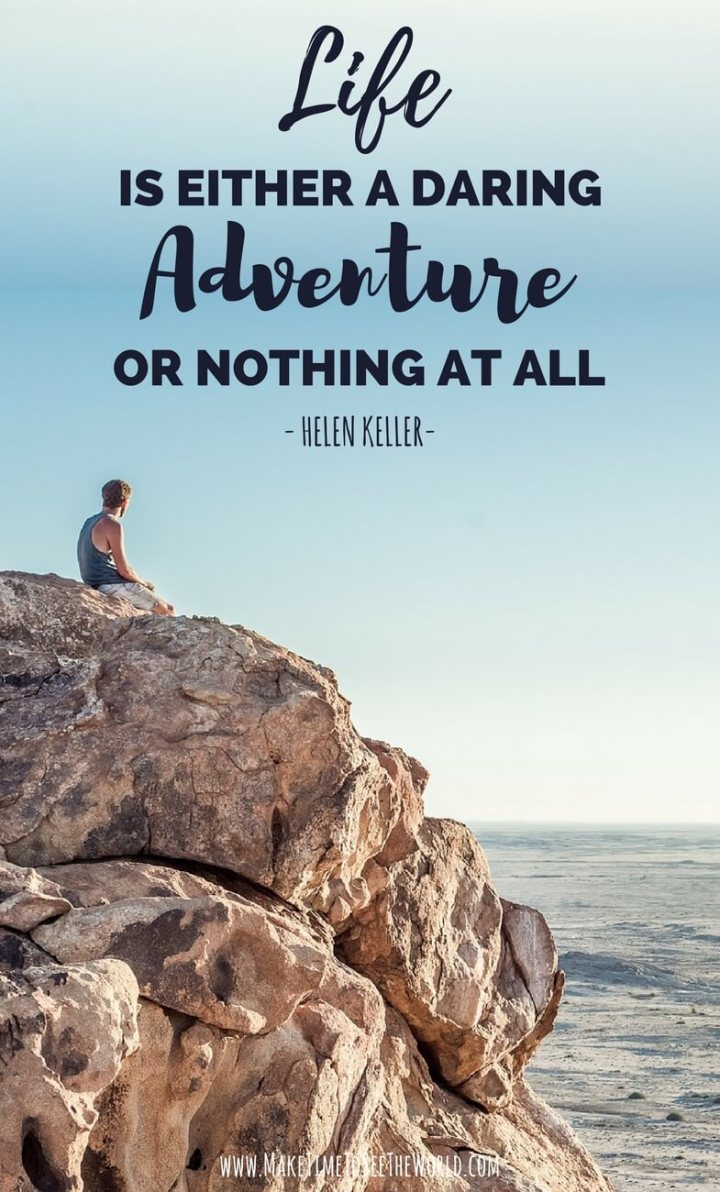 Travel-Quote-LIFE-IS-AN-ADVENTURE