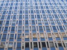 Jozir Skyscraper